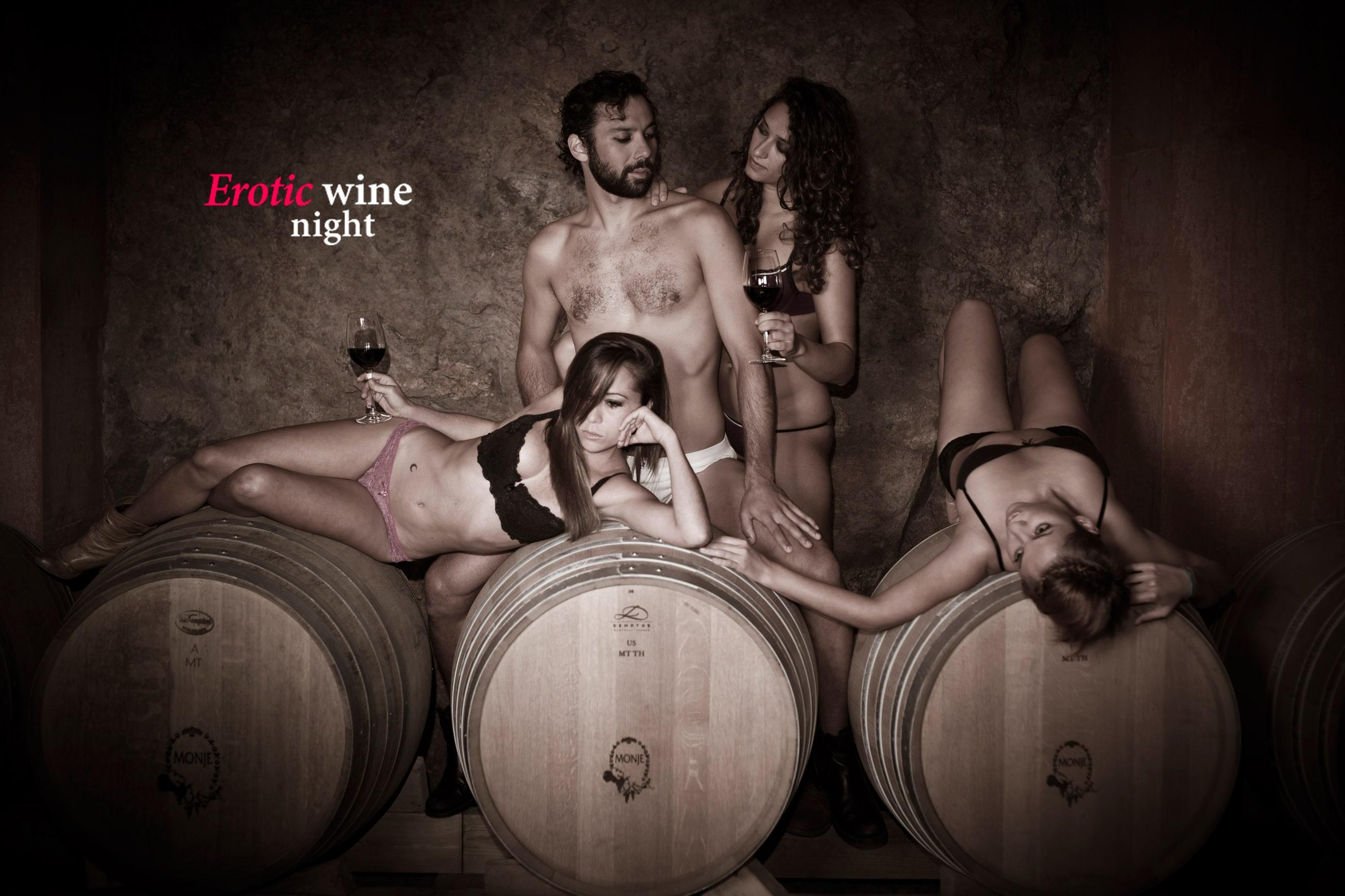 Wineandsex2
