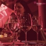 wine_sex_24