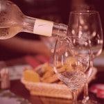 wine_sex_30