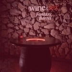 wine_sex_4