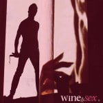 wine_sex_41
