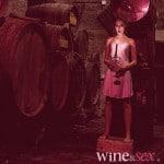wine_sex_46