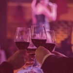 wine_sex_55