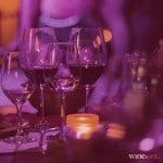wine_sex_57