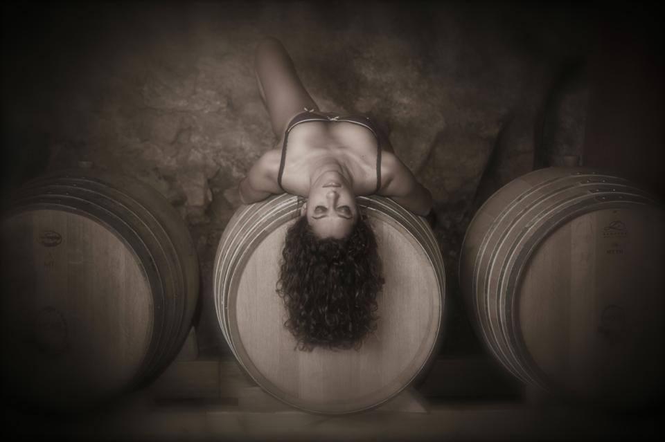 wine&sex_cecile